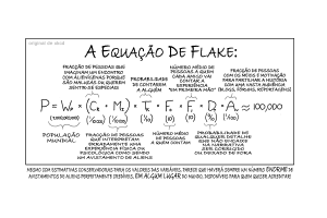 the_flake_equation2