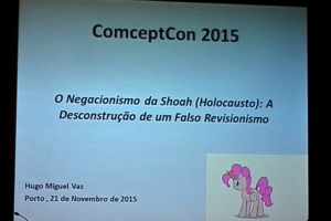 ComceptCon 2015 – Holocausto (900×600)