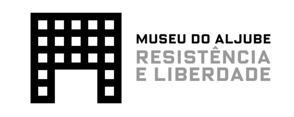 Museu do Aljube (1000x400)