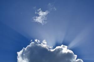 Nuvem - milagre (600x900)