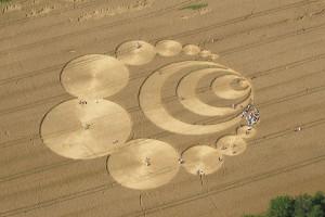 Crop Circle (600x900)