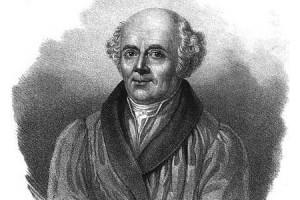 Samuel Hahnemann (300x450)