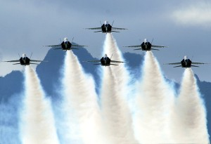 jets_us-navy-blue-angels