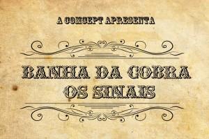 Feature Banha da Cobra