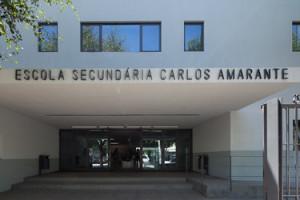 Escola Secundária Carlos Amarante (250x375)