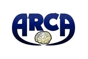 ARCA - Associação Racionalista de Céticos e Ateus