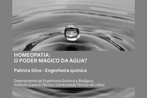 Água - feature image