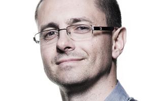 David Marçal