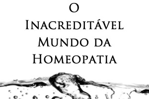 inacreditavel_homeopatia_destaque