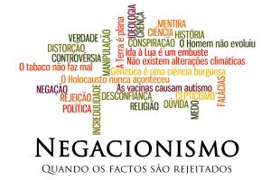 negacionismo_destaque