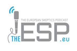 The European Skeptics Podcast (thumb)