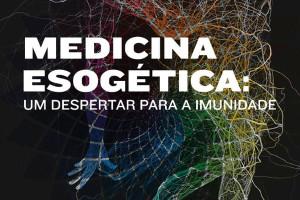 Medicina esogética - cover (900x600)