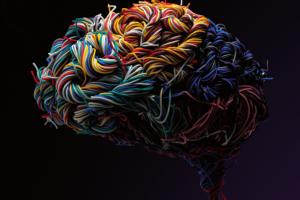 Brain strings (717x478)