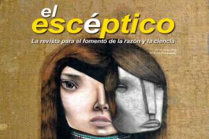 El Escéptico (897x599)