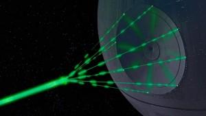 Imagem: starwars.com