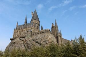 castle-1176423_640