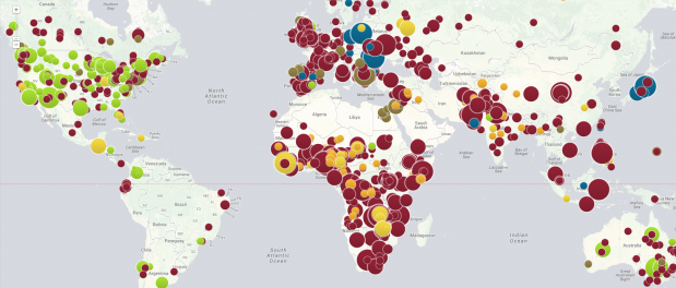 http://www.cfr.org/interactives/GH_Vaccine_Map/#map